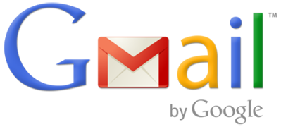 Email Letterhead Gmail ... how to use Gmail with your own branded domain and an article covering its benefit, recently clients have asked how to add a letterhead logo to an email ...