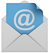how to create email with own domain in gmail