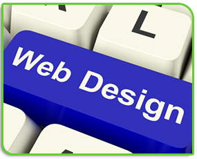 Web Design Plymouth